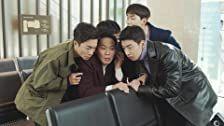 Sa-rang-eui bul-sa-chak Season 1 Episode 14