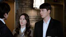 Sa-rang-eui bul-sa-chak Season 1 Episode 6