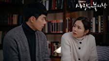 Sa-rang-eui bul-sa-chak Season 1 Episode 9