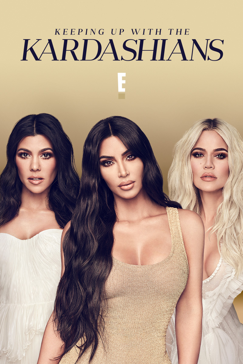 Keeping%20Up%20with%20the%20Kardashians