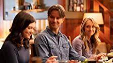 Heartland Season 12 Episode 2