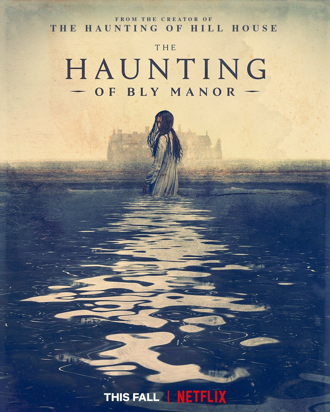 The%20Haunting%20of%20Bly%20Manor