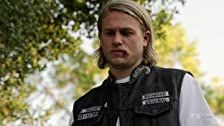 Sons of Anarchy Season 1 Episode 13