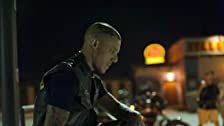 Sons of Anarchy Season 4 Episode 10