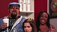Big Time Rush Season 2 Episode 16