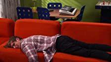 Big Time Rush Season 2 Episode 20