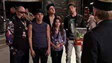 Big Time Rush Season 3 Episode 1