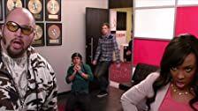 Big Time Rush Season 4 Episode 1