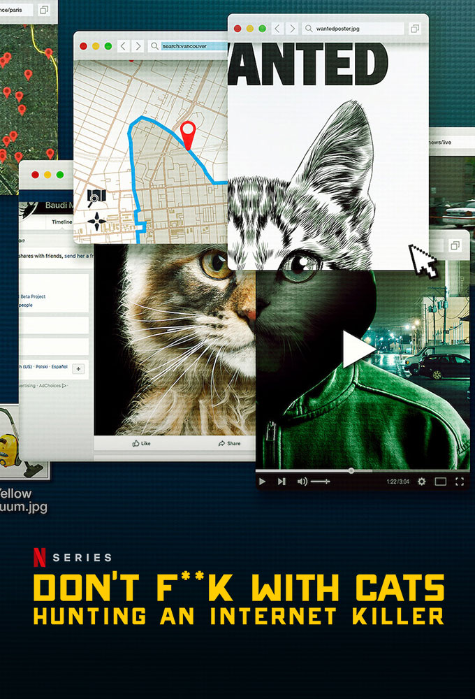 Don%27t%20F%2A%2Ak%20with%20Cats%3A%20Hunting%20an%20Internet%20Killer