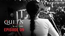 Queen Season 1 Episode 9