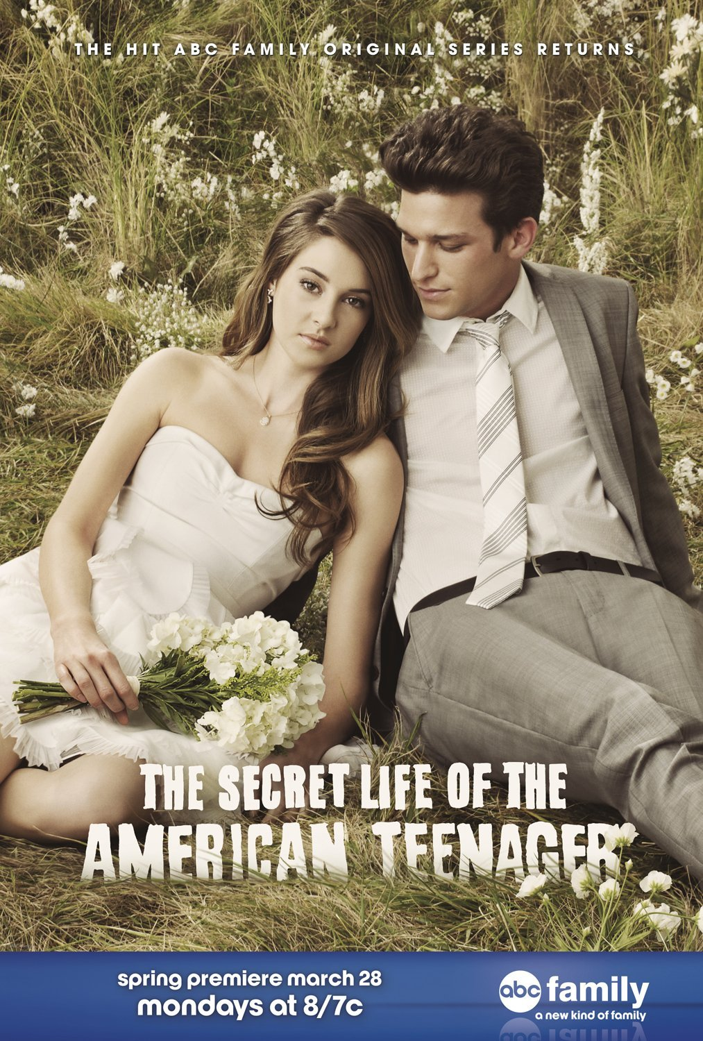 The%20Secret%20Life%20of%20the%20American%20Teenager