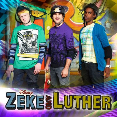 Zeke%20and%20Luther