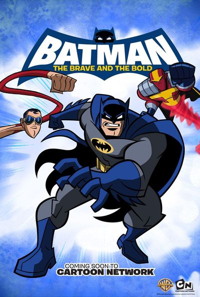 Batman%3A%20The%20Brave%20and%20the%20Bold
