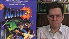 The Angry Video Game Nerd Season 5 Episode 1