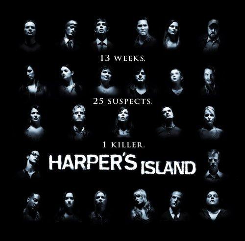 Harper%27s%20Island