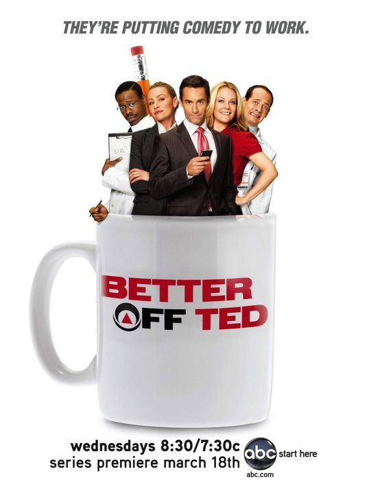 Better%20Off%20Ted