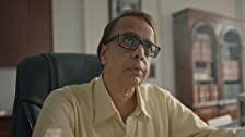 Scam 1992 The Harshad Mehta Story Season 1 Episode 3