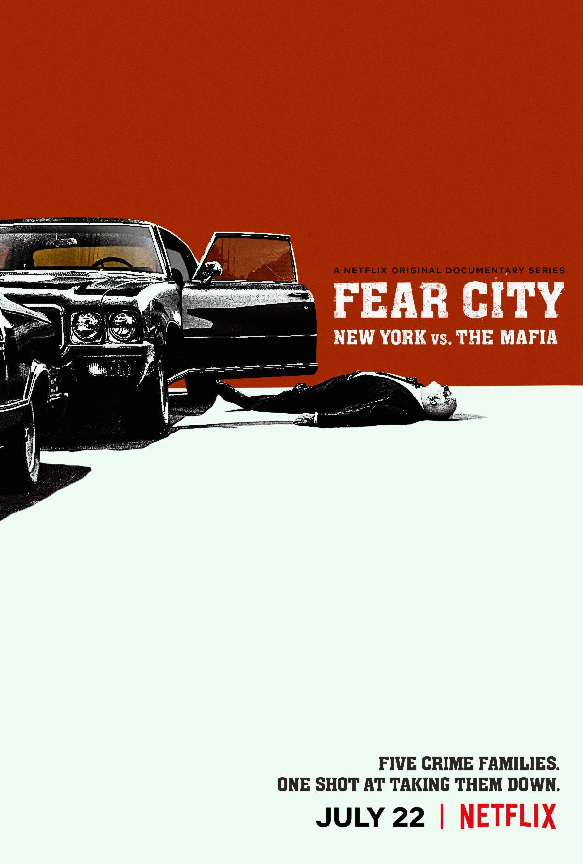 Fear%20City%3A%20New%20York%20vs%20the%20Mafia