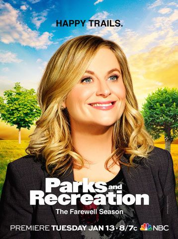 Parks%20and%20Recreation