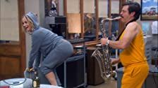 Parks and Recreation Season 7 Episode 4