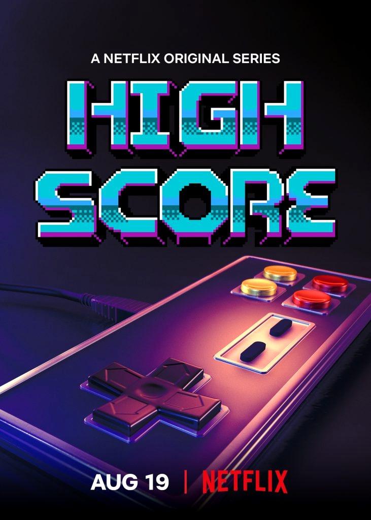 High%20Score