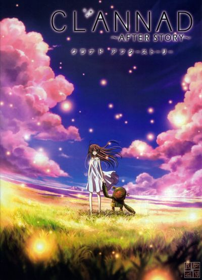 Clannad%3A%20After%20Story
