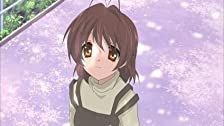 Clannad After Story Season 1 Episode 13