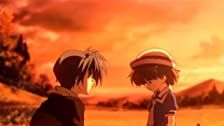 Clannad After Story Season 1 Episode 18