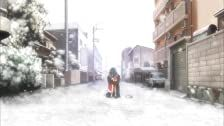Clannad After Story Season 1 Episode 21