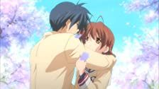 Clannad After Story Season 1 Episode 22