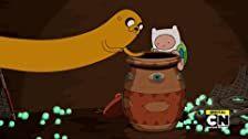 Adventure Time Season 7 Episode 11