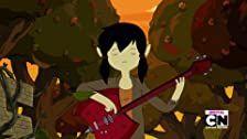 Adventure Time Season 7 Episode 7