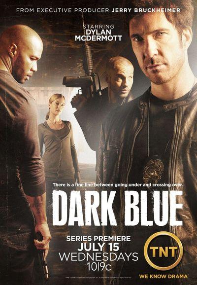 Dark%20Blue