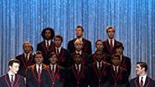 Glee Season 2 Episode 16