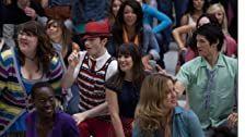 Glee Season 2 Episode 18