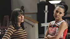 Glee Season 2 Episode 8