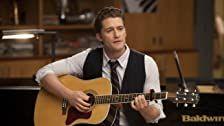 Glee Season 3 Episode 22