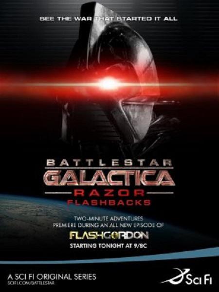 Battlestar%20Galactica%3A%20Razor%20Flashbacks