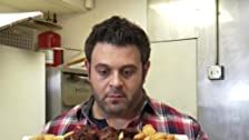 Man v. Food Season 4 Episode 21