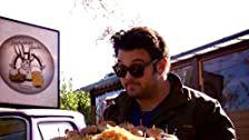 Man v. Food Season 4 Episode 27