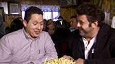 Man v. Food Season 4 Episode 5