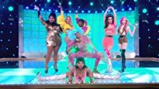 RuPaul's Drag Race Season 12 Episode 1