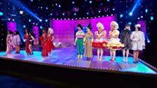 RuPaul's Drag Race Season 12 Episode 10