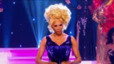 RuPaul's Drag Race Season 6 Episode 14