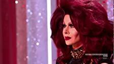RuPaul's Drag Race Season 9 Episode 14