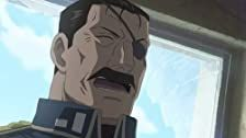 Hagane no renkinjutsushi Season 1 Episode 22