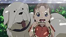 Hagane no renkinjutsushi Season 1 Episode 4