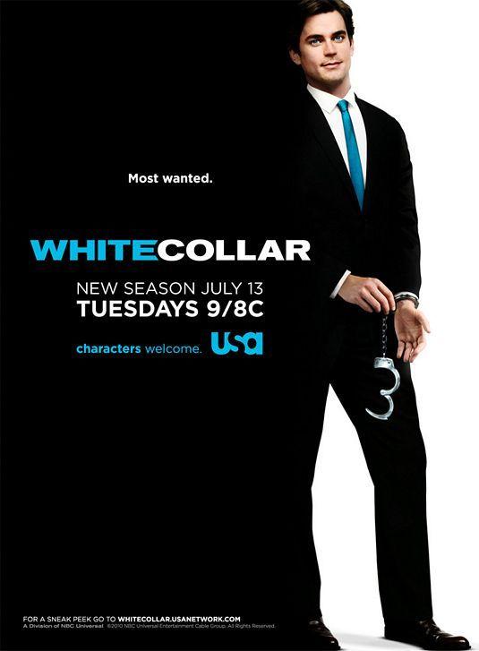 White%20Collar
