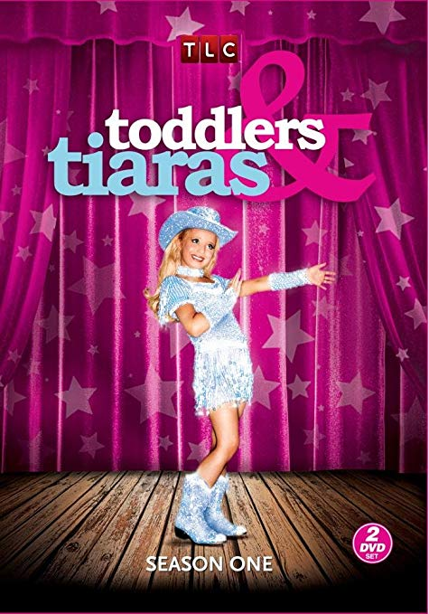 Toddlers%20and%20Tiaras