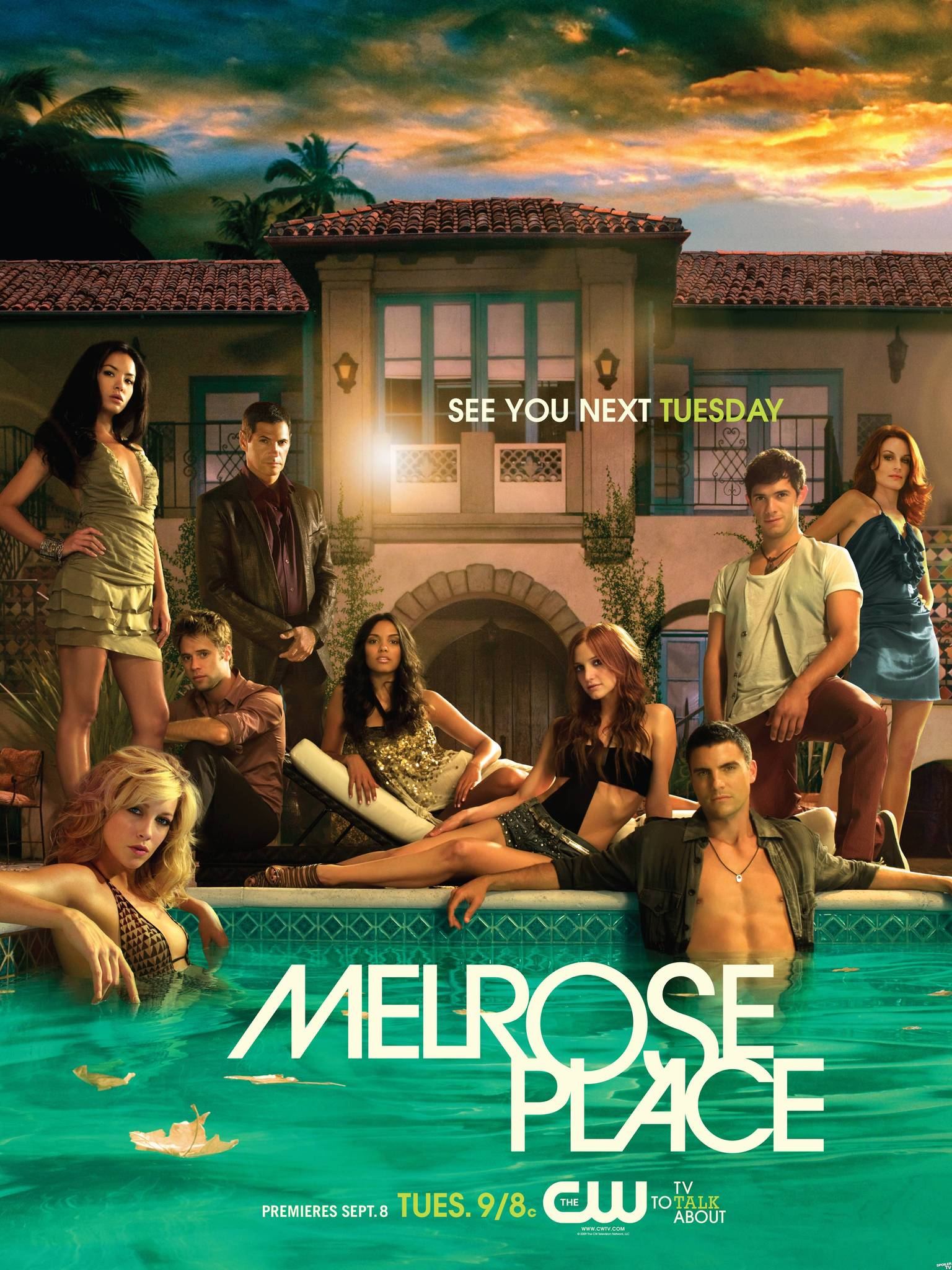 Melrose%20Place